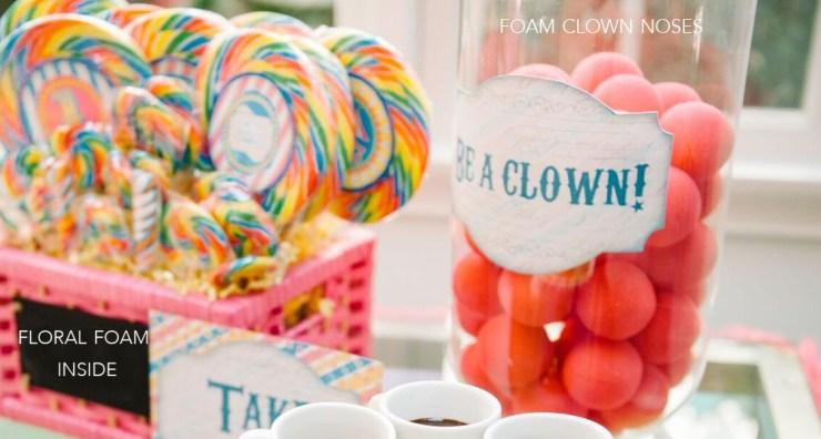 clown-pic