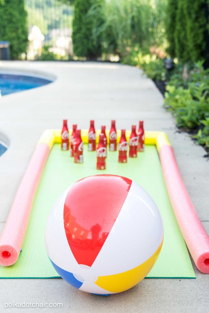 outdoor-games-for-kids1-700x1050