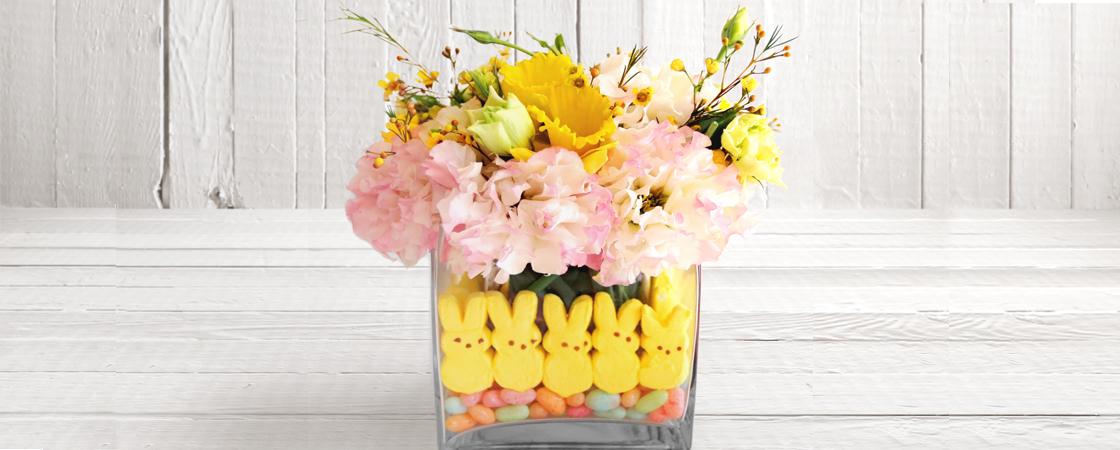 Easy Easter DIY