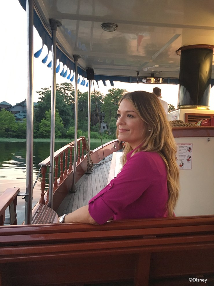 DVC_VE_Sabrina_CCVC_Boat