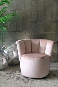 gallery-velvet-cocktail-chair-blush-pink