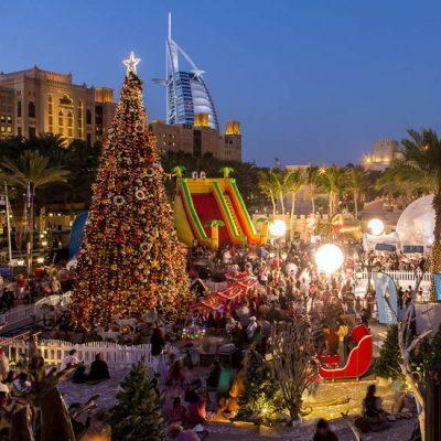 List of Iqama Professions Eligible for Dubai / UAE on arrival Visa - Sabsan Holidays
