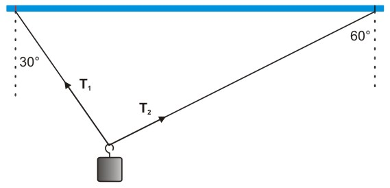 The Open Door Web Site  IB Physics  EQUILIBRIUM OF FORCES TWO