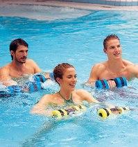 Angebote und Events Schwimmbad Leipzig Sachsen-Therme