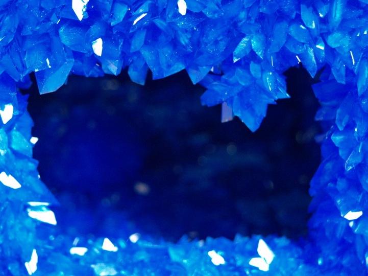 3d Colour Wallpaper Free Download September Colour Blue Sacred Source Crystal Blog