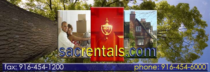 Advertise your rental property on Sacramento\u0027s premier rental house