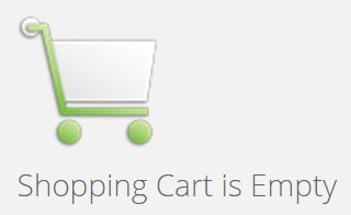 http://i0.wp.com/www.sactowriters.org/wp-content/uploads/2015/04/Empty-Cart.png?w=500