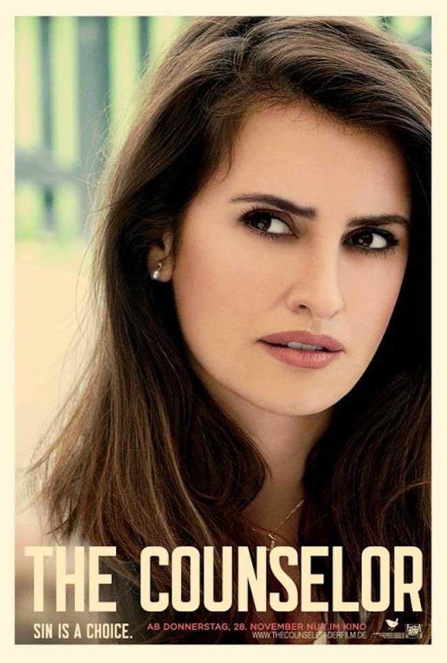 The-Counselor-Laura