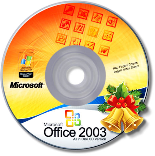 microsoft office cd - Everything about news and tips - office cd