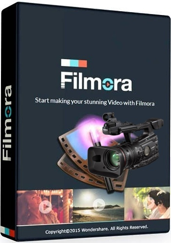 Wondershare Filmora 8.2.0.5 الفيديو Keygen Wondershare-Filmora-