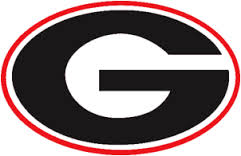 UGA athlete settles injury case