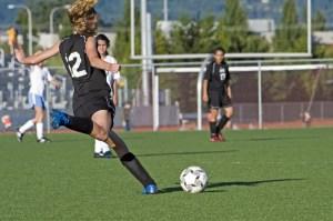 Soccer Insurance