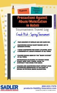 Hotel-Precautions-Infographic
