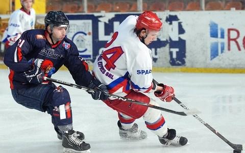 Ice Hockey insurance
