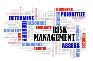 Sports risk management