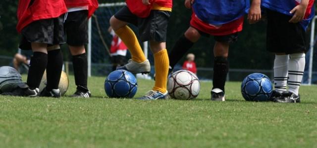 Sports Camp