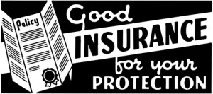 Purchase sports insurance
