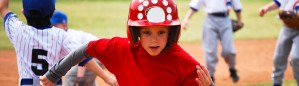 dixie-youth-baseball-insurance