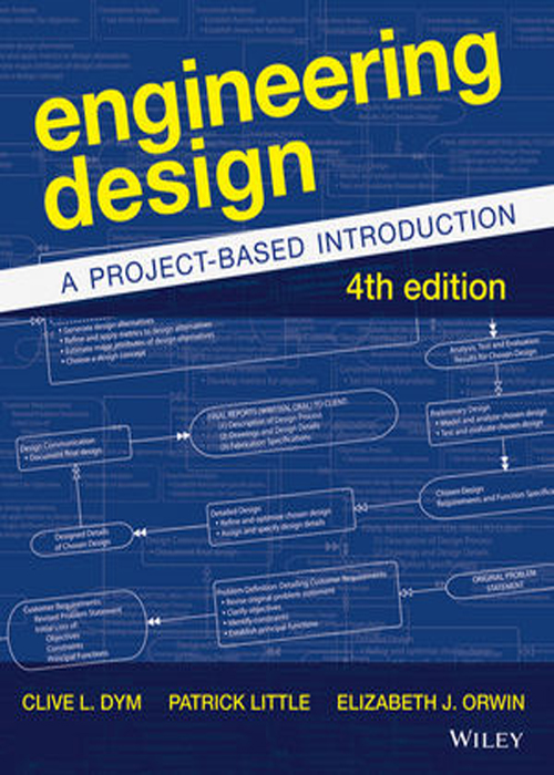 design cover page online