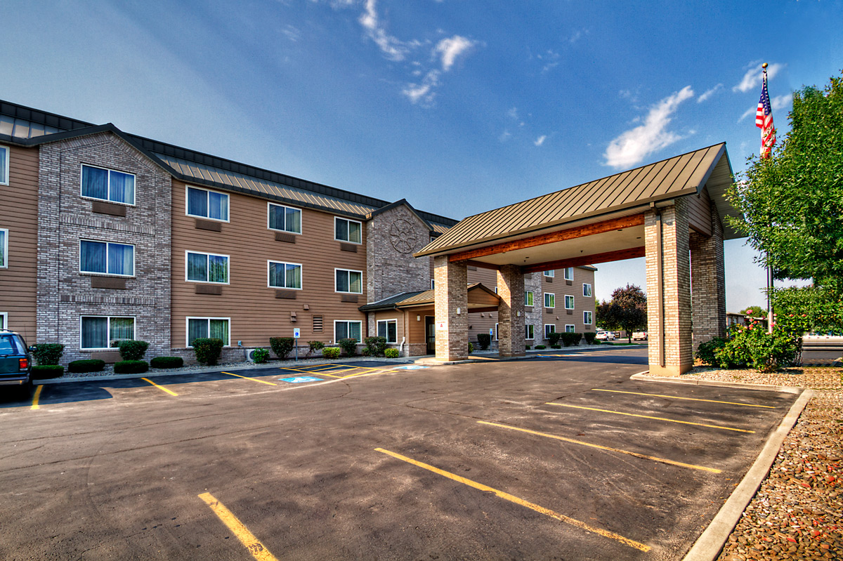 quality inn quality inn suites in north little rock ar choice hotels quality innr by choice hotels book now on the official site quality inn hotels in