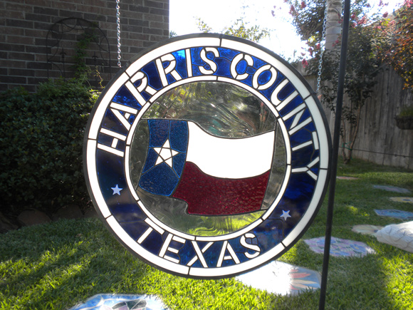 harris-county-seal