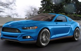 2015-ford-mustang-01