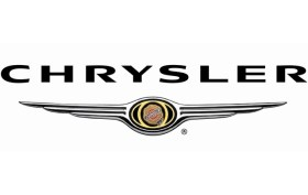 Chrysler_name