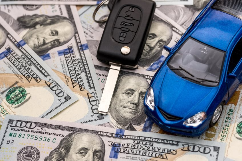 Car insurance quotes by text
