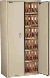 Medical Record Storage - Side Tab End Tab Storage / Our Blog