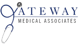 Gateway Medical logo