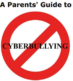 New guide from ConnectSafely helps parents deal with cyberbullying