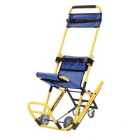 EVAC+CHAIR 110 Narrow Aisle Evacuation Chair - Safelincs ...