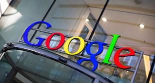 Μάθετε όλα όσα ξέρει η Google για εσάς