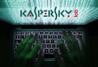 Kaspersky Lab : Πόσο καλά προστατεύεστε από online απειλές ;