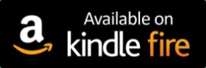 safe-kids-app-kindlefire