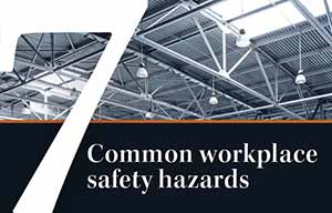 NFPA 70E A look at the 2018 edition March 2018 Safety+Health