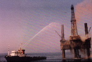 Iran_offshore