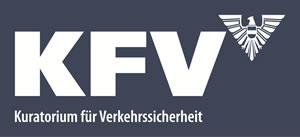 KfV_blau