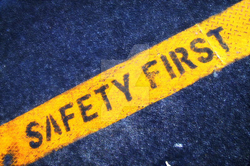 Safety Manual Free Download OSHA Safety Manuals