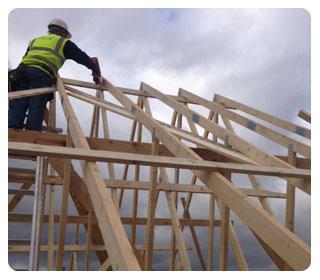 safe-truss-access