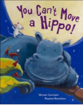 Safety 'Solutions' Won't Move a Hippo!