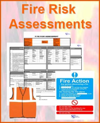 Risk Assessment  Method Statement (RAMS) Safety Services Direct - method statements examples