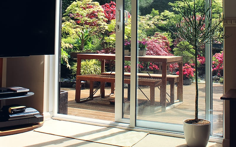 4 Common Sliding Glass Door Weaknesses and How to Secure Them SafeWise