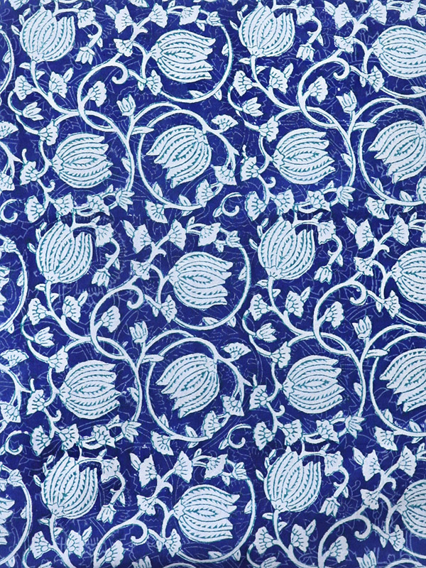 ml_asian_floral_blue_swatch_vertical