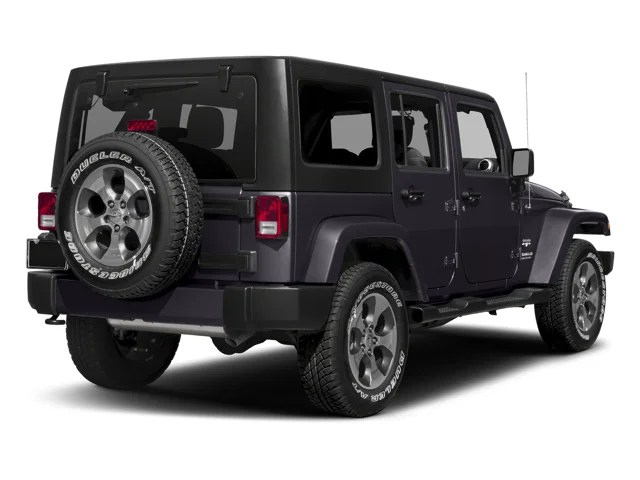 2016 Jeep Wrangler Unlimited Sahara San Antonio TX Boerne New