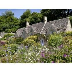 Small Crop Of Garden Structures Ideas