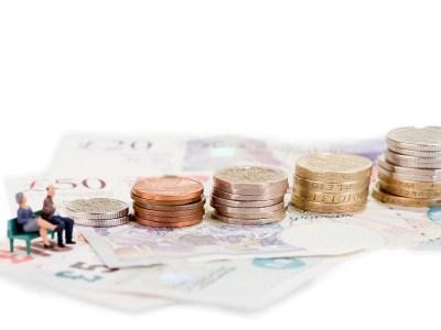 A simple guide to pension drawdown rule changes - Saga