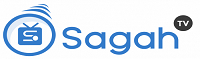 Sagah TV Info Live