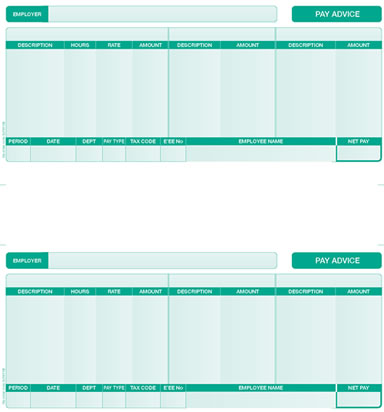 free uk payslip template download - Towerssconstruction