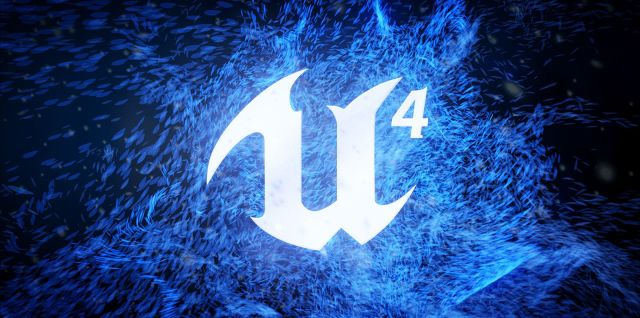 epic-games-unreal-engine-4-logo_1280-0